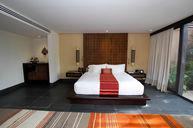 Serenity Two-Bedroom Pool Villa