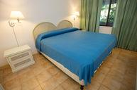 Two Bedroom Suite, Ground Floor