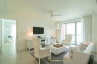 Two-Bedroom SLS Residence
