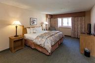 Two Bedrooms Suite Loft