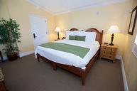 Two Bedroom Suite Ocean View