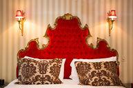 Bordeaux Suite