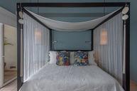 Orchid Suite - Guest Suite #1