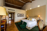 Borgo Suite (Ombrone)
