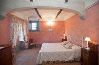 Orione Apartment
