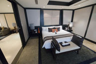 Two Bedroom Suite