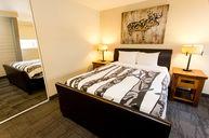 Two Bedroom Suite with Kids Loft