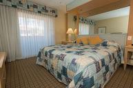 Two Bedroom Villa (Palm)
