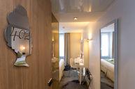Boudoir Double Room