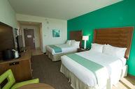Two Queen Beachside Room