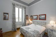 Arno Apartment