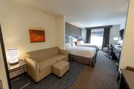 Two Queen Bed Suite (Alternative)