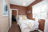 Two Room Mini Suite