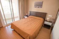 Two Room Superior Apartament