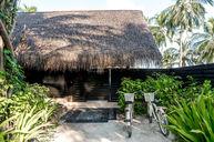 Two Villa Residence
