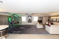 Ultra Boulevard Suite