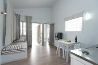 Upper Floor Suite
