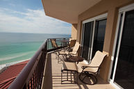 Vacation Beach Condo at Westwinds