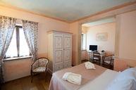 Uva Room