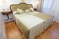 Vallaresso Suite