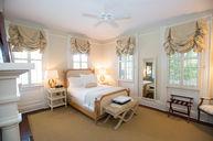 Veranda Queen Room