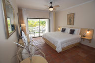 Paradise View Room