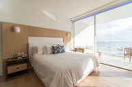 Viceroy Ocean View Premier Suite (Optional Style)
