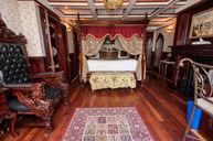 Victorian Spa Suite