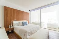 Viceroy Ocean View Junior Suite
