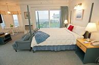 Victorian Oceanview Queen Room 26