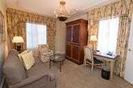 Vieux Carre Suite