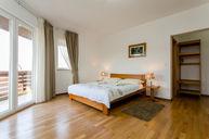 Villa Dora Double room