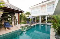 Villa Jejas
