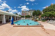 Villa Leisure Pool