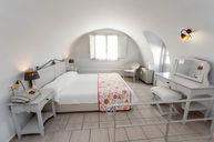 Villa Maisonette Double Room