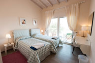 Villa with Three Bedrooms with Private Pool