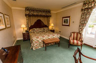 Parkland Suite