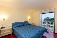 Vista Mare Room