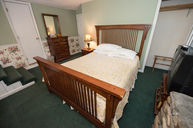 Virginia Room