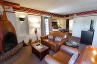 Vista Grande Suite