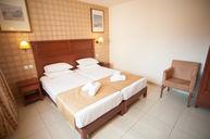 VIP Maisonette Suite with Veranda