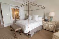 Walsingham Suite