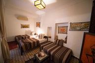 Walida Room