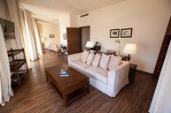 Waterside Suite Villa Room 21
