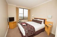 Waterview One Bedroom Suite