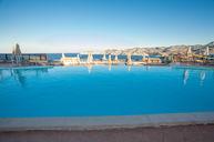 Pelagos Pool