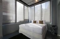 Penthouse Atrium Loft