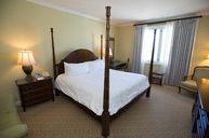 Windsor Butler Suite