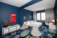 XL-Room