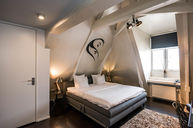 XL Double Room